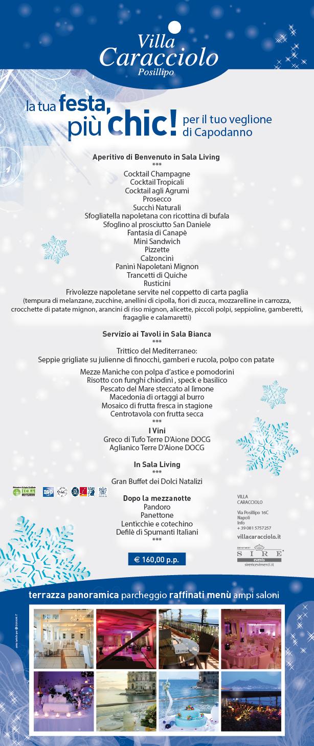 FLYER_CAPODANNO_Caracciolo_ELETTRONICO-01
