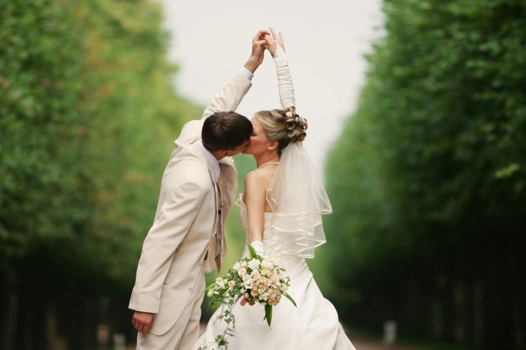 Quali sono i migliori regali da fare al matrimonio di un nostro amico?