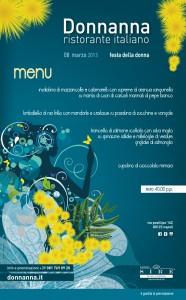 LOCANDINA-ELETTRONICA-FESTADONNA2013_2