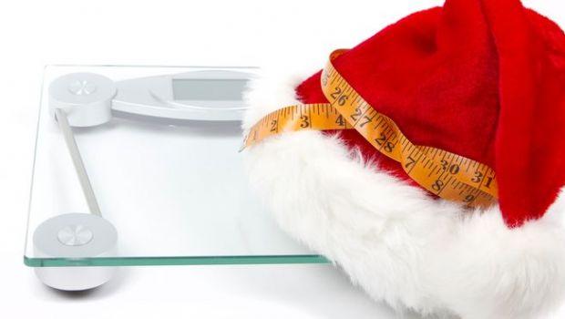 Abbuffate di Natale: missione