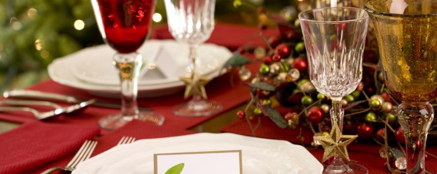 Il menù di Capodanno proposto da MasterChef