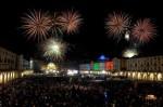 Tutti i concerti di Capodanno nelle piazze d'Italia