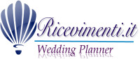 Wedding Planner – Il portale italiano per organizzare i tuoi ricevimenti
