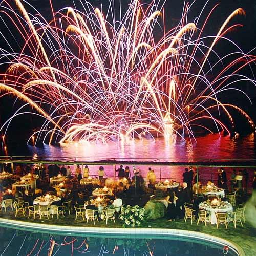 Wedding planner il portale italiano per organizzare i - Ordine portate galateo ...