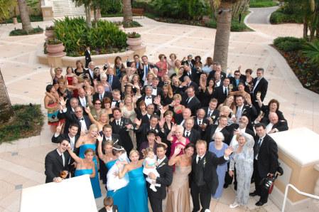 Matrimonio In Italiano : Il ricevimento archives page 12 of 13 wedding planner il