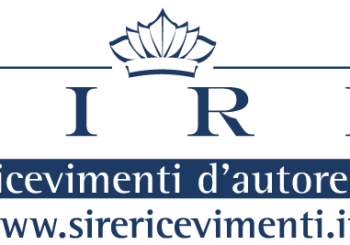 Premio King of Catering: Sire Ricevimenti tra le quattro finaliste