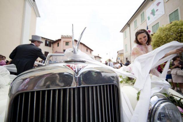 Wedding planner il portale italiano per organizzare i tuoi ricevimenti wedding planner il - Scherzi per letto degli sposi ...