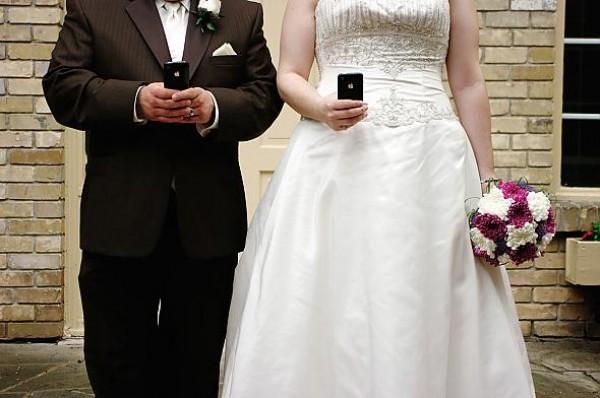 I palloncini: un nuovo modo di allestire le vostre nozze